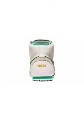 1183A335-103_ONITSUKA_MEXICO_MID_RUNNER_női/férfi_utcai_cipő__alulról