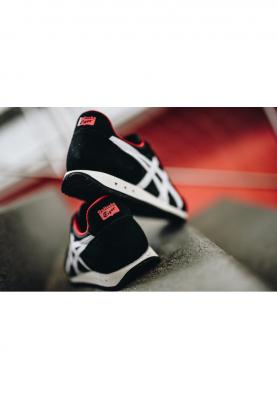 1183A205-001_ONITSUKA_NEW_YORK_női/férfi_sportcipő__elölről
