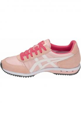 1182A068-700_ONITSUKA_NEW_YORK_női_sportcipő__alulról