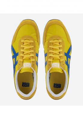 1183A205-750_ONITSUKA_NEW_YORK_férfi_sportcipő__felülről