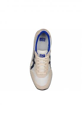 1183A205-200_ONITSUKA_NEW_YORK_férfi_sportcipő__felülről
