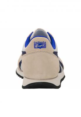 1183A205-200_ONITSUKA_NEW_YORK_férfi_sportcipő__elölről