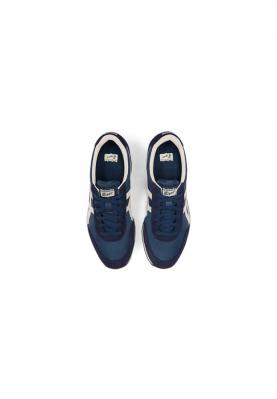 1183A205-401_ONITSUKA_NEW_YORK_női/férfi_sportcipő__elölről