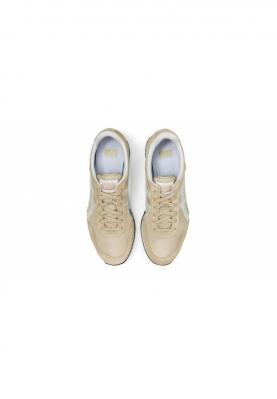 1183A205-201_ONITSUKA_NEW_YORK_női/férfi_sportcipő__felülről