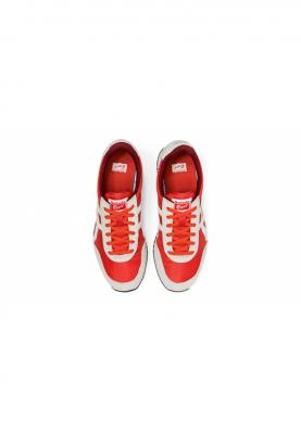 1183A205-601_ONITSUKA_NEW_YORK_női/férfi_sportcipő__felülről