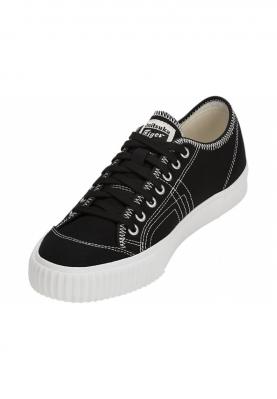 1183A204-002_ONITSUKA_OK_BASKETBALL_LO_női/férfi_cipő__bal_oldalról