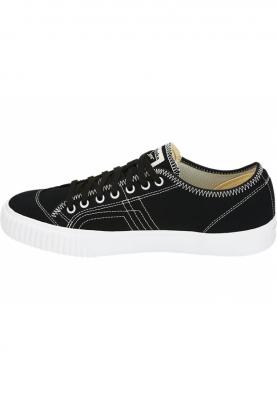 1183A204-002_ONITSUKA_OK_BASKETBALL_LO_női/férfi_cipő__alulról