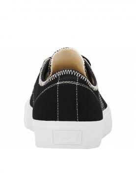 1183A204-002_ONITSUKA_OK_BASKETBALL_LO_női/férfi_cipő__felülről