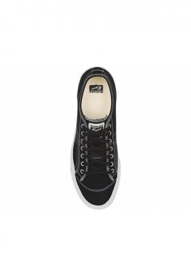 1183A204-002_ONITSUKA_OK_BASKETBALL_LO_női/férfi_cipő__hátulról