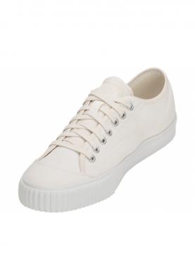 1183A204-101_ONITSUKA_OK_BASKETBALL_LO_női/férfi_cipő__bal_oldalról