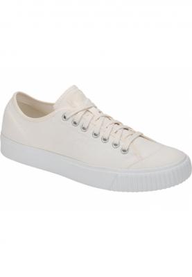 1183A204-101_ONITSUKA_OK_BASKETBALL_LO_női/férfi_cipő__alulról