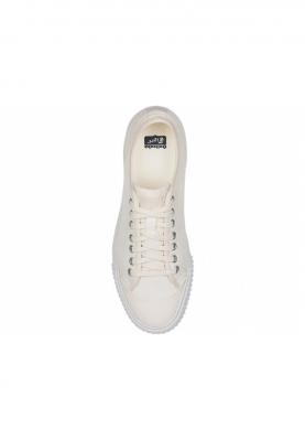 1183A204-101_ONITSUKA_OK_BASKETBALL_LO_női/férfi_cipő__felülről