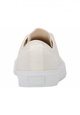 1183A204-101_ONITSUKA_OK_BASKETBALL_LO_női/férfi_cipő__elölről
