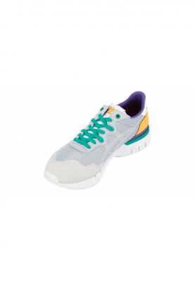 1183A396-020_ONITSUKA_REBILAC_RUNNER_női/férfi_sportcipő__felülről