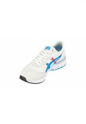 1183A396-100_ONITSUKA_REBILAC_RUNNER_férfi_sportcipő__felülről