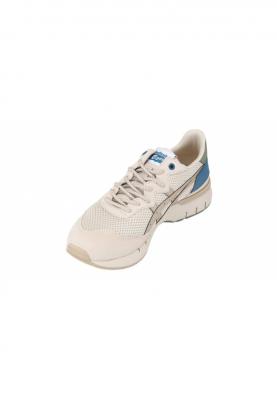 1183A530-250_ONITSUKA_REBILAC_RUNNER_női/férfi_sportcipő__bal_oldalról