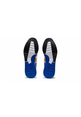 1183A396-750_ONITSUKA_REBILAC_RUNNER_női/férfi_sportcipő__hátulról