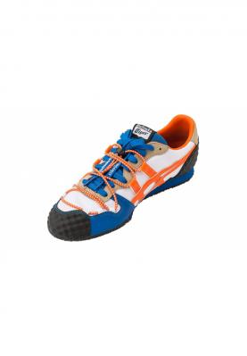 1183A750-100_ONITSUKA_SERRANO_női/férfi_sportcipő__felülről
