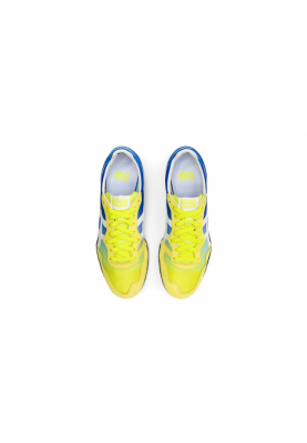 1183A724-750_ONITSUKA_SERRANO_női/férfi_sportcipő__felülről
