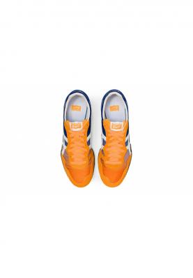 1183A724-800_ONITSUKA_SERRANO_női/férfi_sportcipő__felülről