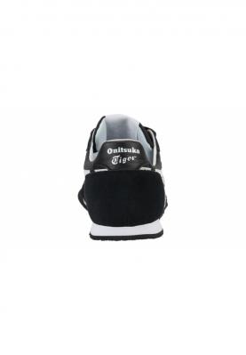 D109L-9001_ONITSUKA_SERRANO_női/férfi_sportcipő__felülről