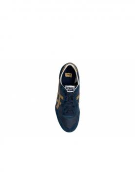 D109L-5094_ONITSUKA_SERRANO_női/férfi_sportcipő__felülről