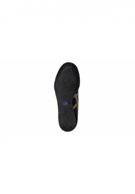 D109L-5094_ONITSUKA_SERRANO_női/férfi_sportcipő__hátulról