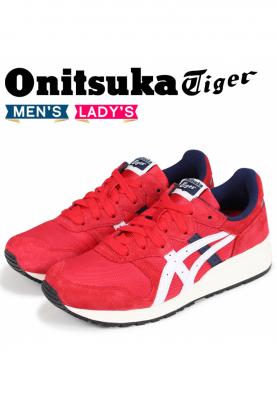 1183A029-600_ONITSUKA_TIGER_ALLY_sportcipő__hátulról