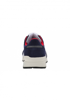 1183A029-400_ONITSUKA_TIGER_ALLY__sportcipő__felülről