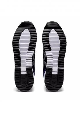 1183A355-403_ONITSUKA_TIGER_CALIFORNIA_78_EX_férfi_sportcipő__hátulról