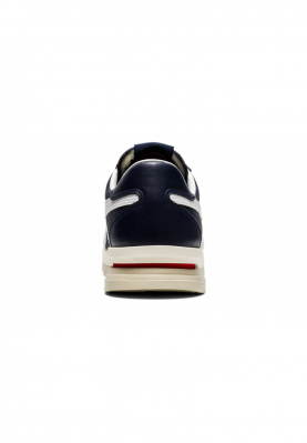 1183A561-400_ONITSUKA_TIGER_CORSAIR_EX_női/férfi_sportcipő__alulról