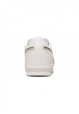 1182A146-100_ONITSUKA_TIGER_CORSAIR_női_sportcipő__alulról