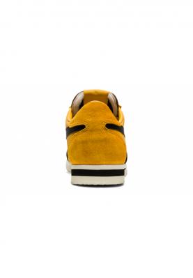 1183A357-750_ONITSUKA_TIGER_CORSAIR_női/férfi_sportcipő__felülről