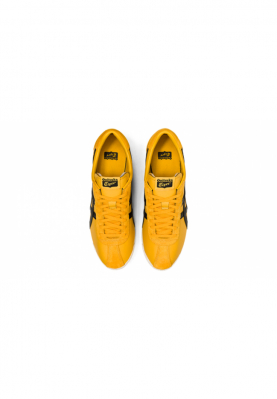 1183A357-750_ONITSUKA_TIGER_CORSAIR_női/férfi_sportcipő__elölről