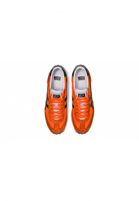 1183B395-800_ONITSUKA_TIGER_EDR_78_női/férfi_sportcipő__elölről
