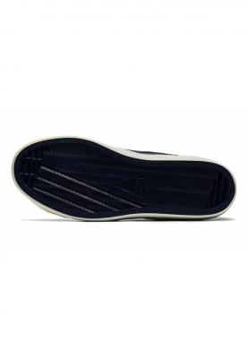 1183A717-400_ONITSUKA_TIGER_FABRE_CLASSIC_női/férfi_sportcipő__hátulról