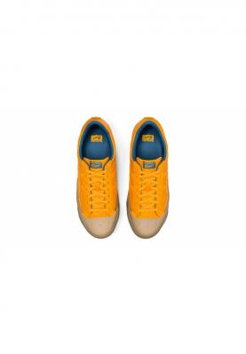 1183A717-750_ONITSUKA_TIGER_FABRE_CLASSIC_női/férfi_sportcipő__felülről