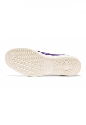 1183A353-103_ONITSUKA_TIGER_GSM_női/férfi_sportcipő__elölről