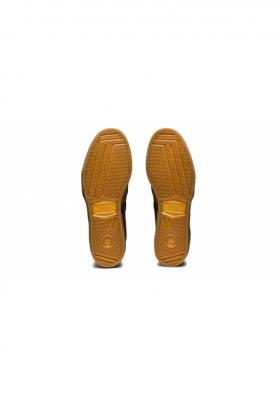 1183A842-200_ONITSUKA_TIGER_GSM_női/férfi_sportcipő__hátulról