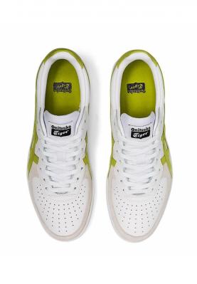 1183A353-107_ONITSUKA_TIGER_GSM_női/férfi_sportcipő__elölről