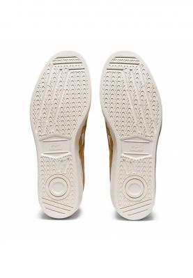 1183A353-106_ONITSUKA_TIGER_GSM_női/férfi_sportcipő__hátulról