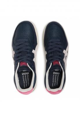 1183B027-400_ONITSUKA_TIGER_GSM_női/férfi_sportcipő__felülről