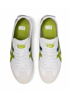 1183A201-111_ONITSUKA_TIGER_MEXICO_66_férfi_sportcipő__elölről