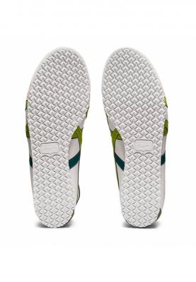 1183A201-111_ONITSUKA_TIGER_MEXICO_66_férfi_sportcipő__hátulról