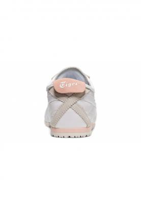 1182A104-100_ONITSUKA_TIGER_MEXICO_66_női_sportcipő__felülről