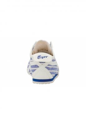 1183A239-401_ONITSUKA_TIGER_MEXICO_66_SLIP-ON_női/férfi_sportcipő__alulról