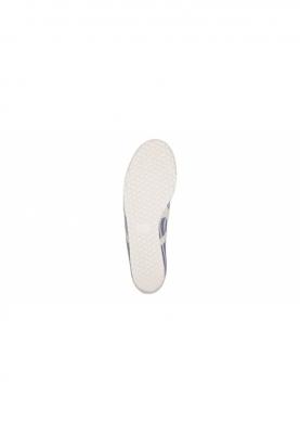 1183A239-401_ONITSUKA_TIGER_MEXICO_66_SLIP-ON_női/férfi_sportcipő__elölről