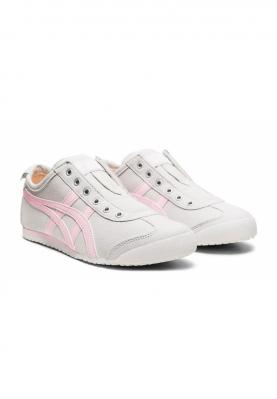 1182A087-020_ONITSUKA_TIGER_MEXICO_66_SLIP-ON_női_sportcipő__alulról