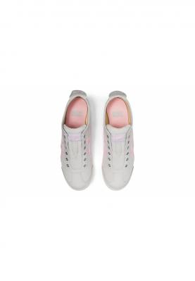 1182A087-020_ONITSUKA_TIGER_MEXICO_66_SLIP-ON_női_sportcipő__elölről