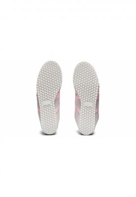 1182A087-020_ONITSUKA_TIGER_MEXICO_66_SLIP-ON_női_sportcipő__hátulról